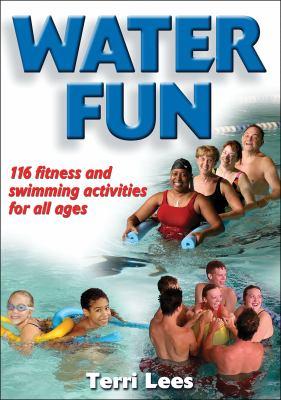 Water Fun 9780736063784