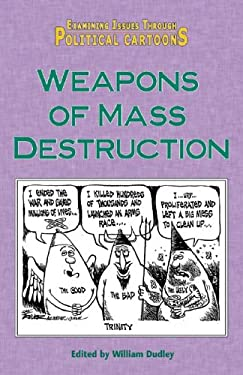Weapons of Mass Destruction 9780737719239