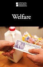 Welfare 9780737744859