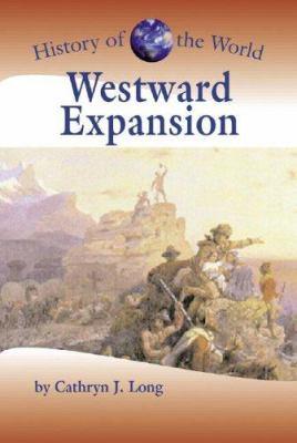 Westward Expansion 9780737713831