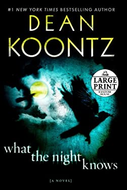 What the Night Knows 9780739377970