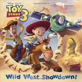 Wild West Showdown! 2673415