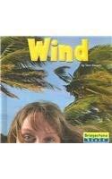 Wind 9780736837408