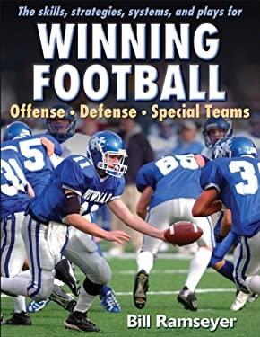 Winning Football 9780736086950