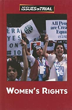 Women's Rights 9780737738087
