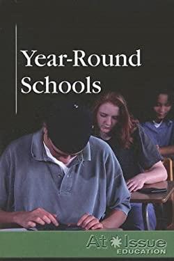 Year-Round Schools 9780737737929