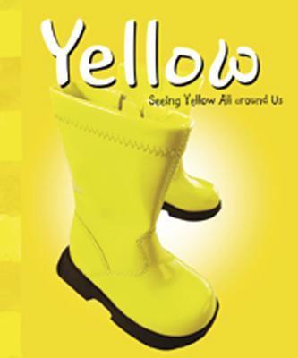 Yellow 9780736850698