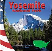Yosemite National Park 2676329