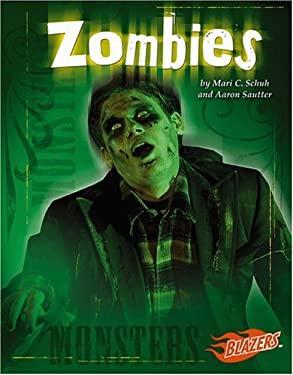 Zombies 9780736864466