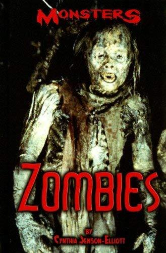 Zombies 9780737735574