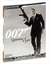 007 Quantum of Solace 2765598