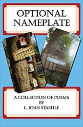 Optional Nameplate: A Collection of Poems 23690021