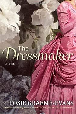 The Dressmaker 9780743294423