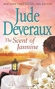 The Scent of Jasmine 9780743479028