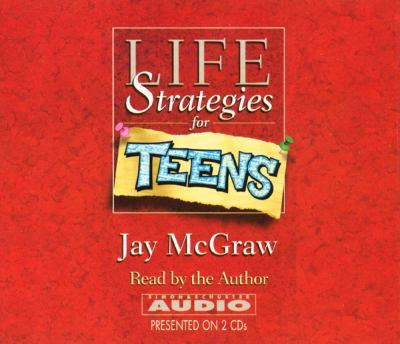 Life Strategies for Teens 9780743504348