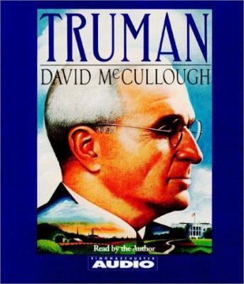 Truman 9780743508063