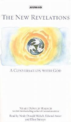 The New Revelations: A Conversation with God 9780743528368