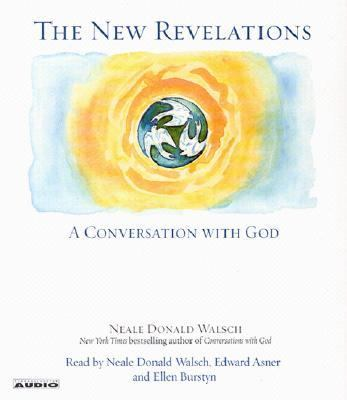 The New Revelations: A Conversation with God 9780743528375