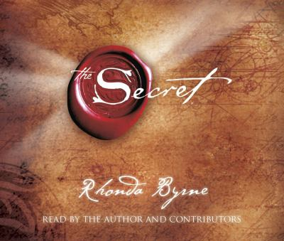 The Secret 9780743566193