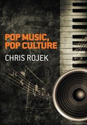 Pop Music, Pop Culture 11161606