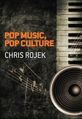 Pop Music, Pop Culture 11161607