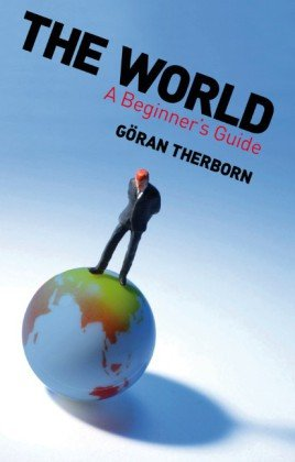 The World: A Beginner's Guide 9780745643441