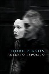 The Third Person 18278157