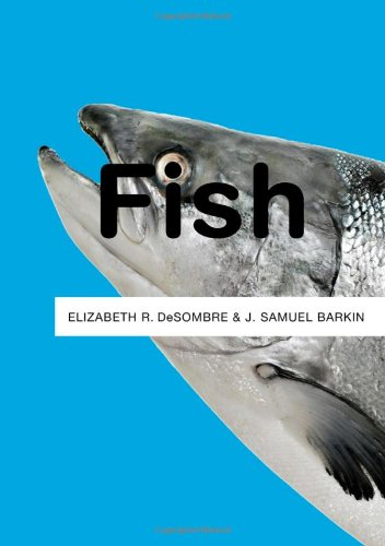 Fish 9780745650203