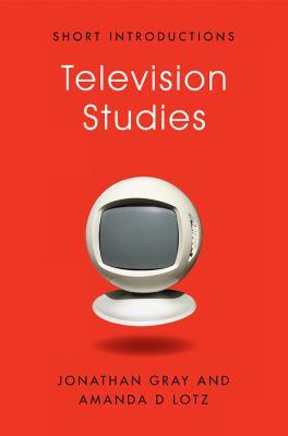 Television Studies 9780745650999