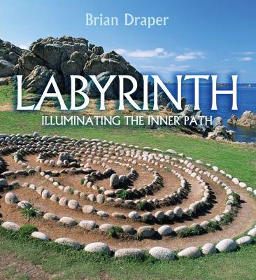 Labyrinth 9780745955087