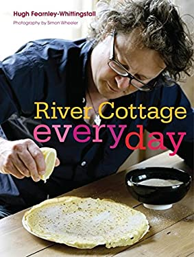 River Cottage Every Day 9780747598404