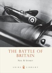 The Battle of Britain 12809944