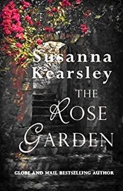 The Rose Garden 9780749009519