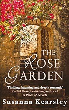 Rose Garden 9780749009809