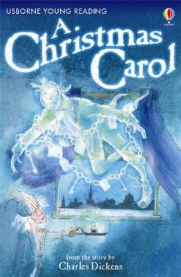 A Christmas Carol 9780746058572