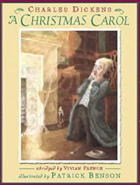 A Christmas Carol 9780744598469