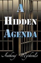 A Hidden Agenda 2733165
