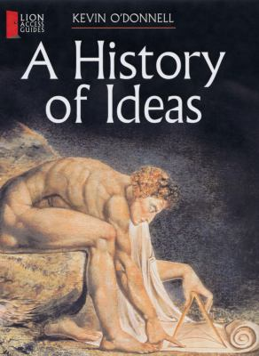 A History of Ideas 9780745950914