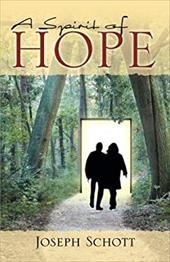 A Spirit of Hope 2732722