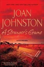 A Stranger's Game 2758319