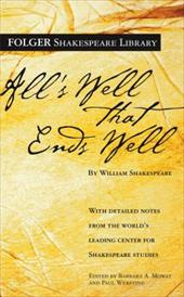 All's Well That Ends Well 2760043