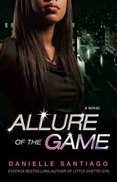 Allure of the Game 9780743277624