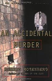 An Accidental Murder 2751677