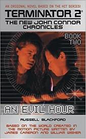 An Evil Hour: Book 2 2758617