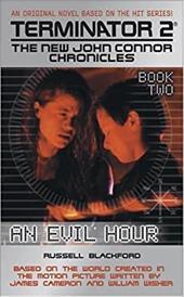 An Evil Hour: Book 2 2758617