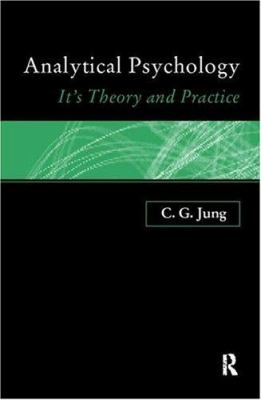 a description of analytic psychology Psychology: psychology  in computational power that began in the final decades of the 20th century transformed research on methods of data analysis in psychology.