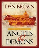 Angels & Demons: Special Illustrated Collector's Edition 9780743275064