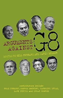 Arguments Against G8 9780745324203