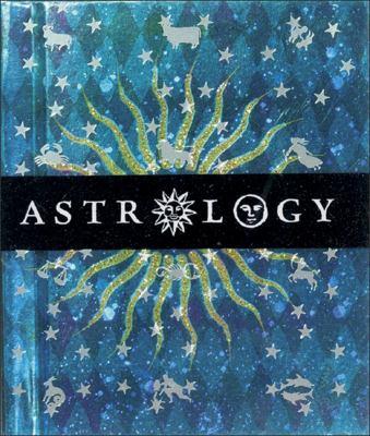 Astrology 9780740727481
