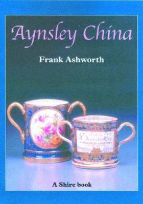 Aynsley China 9780747805427